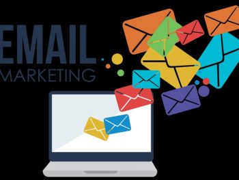 Module 7: Email Marketing
